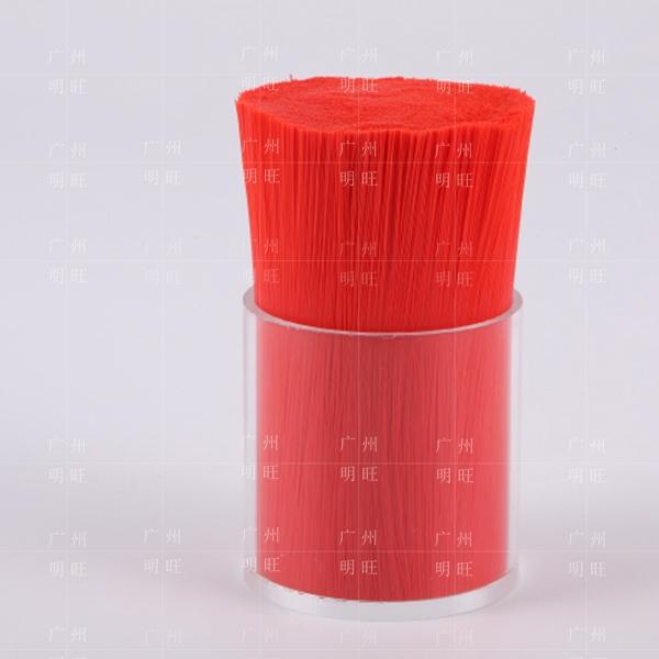 扬州塑料丝厂家