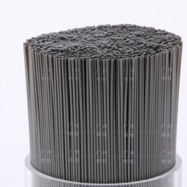 聚丙烯塑料丝价格