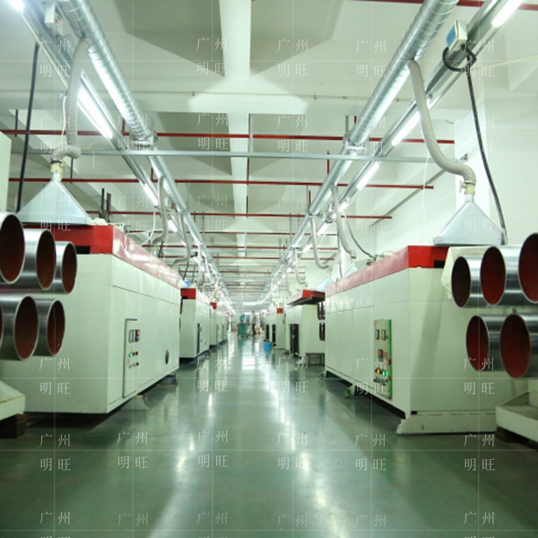 刷毛单丝制造厂